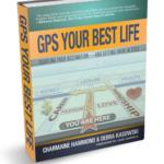gps-book-sidebar