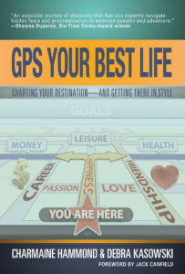 GPS_COVER10