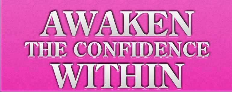 awakentheconfidence