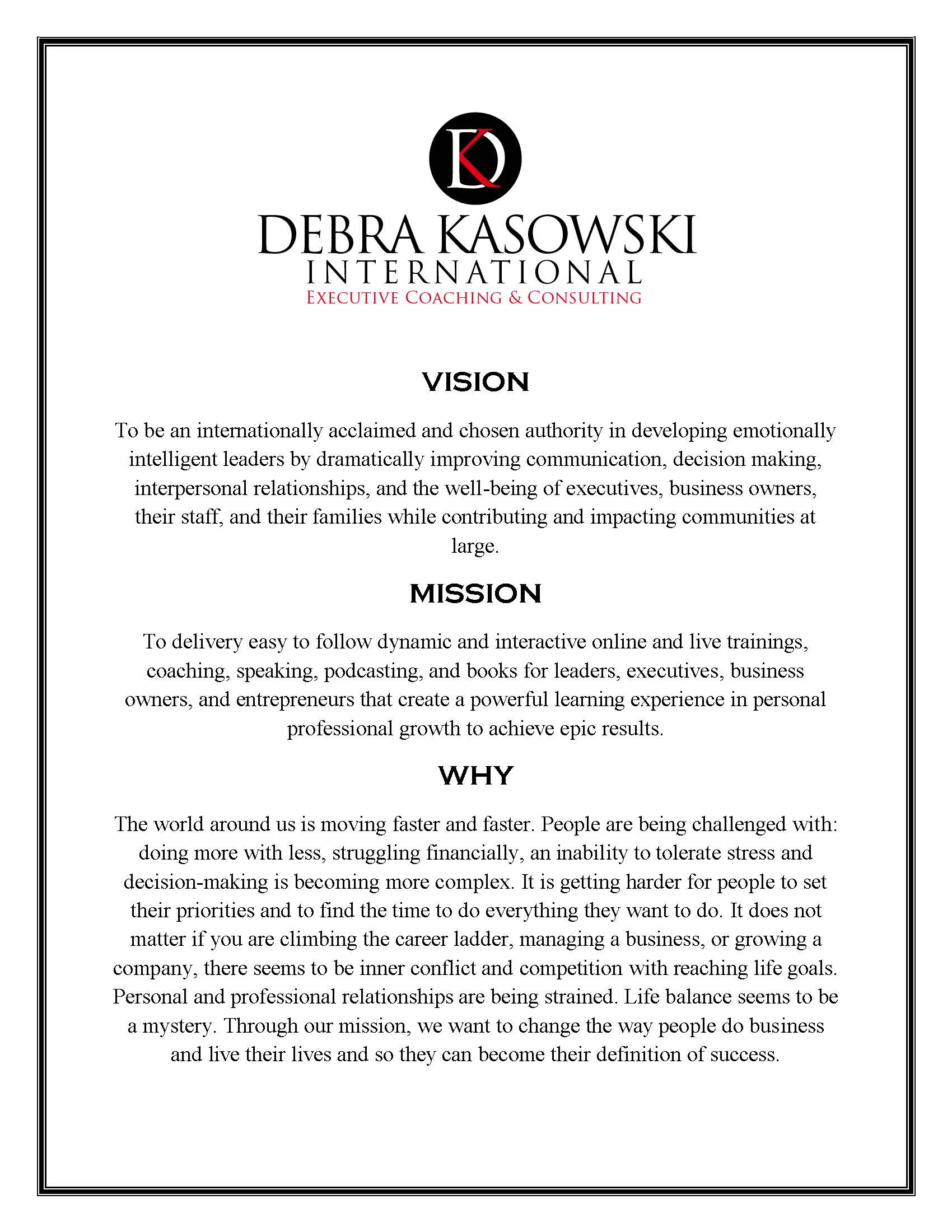 DKI VisionMissionWhyCoreValues_Page_1