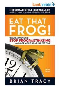 eastthatfrog