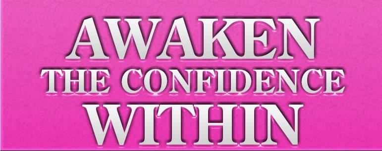 awakentheconfidence