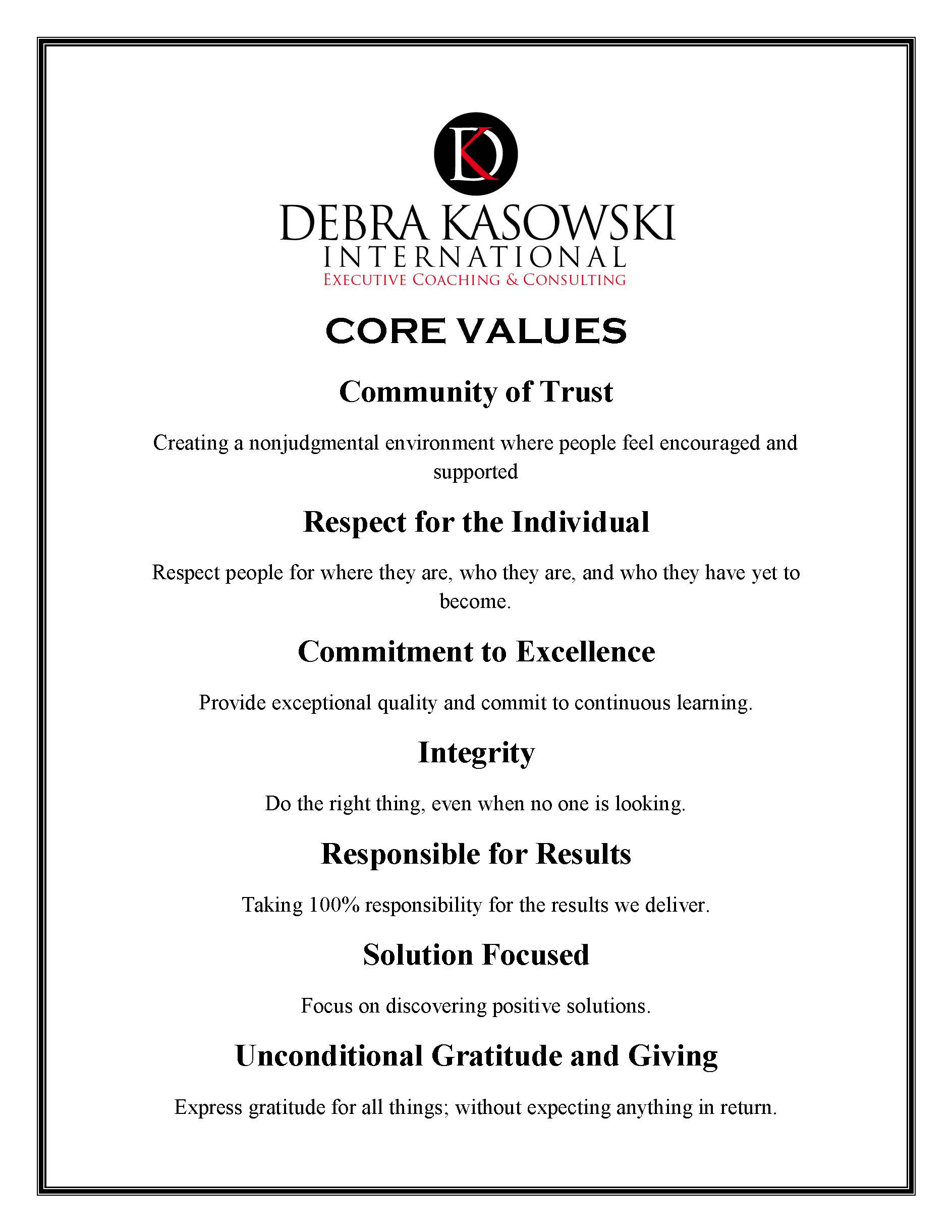 DKI VisionMissionWhyCoreValues_Page_2